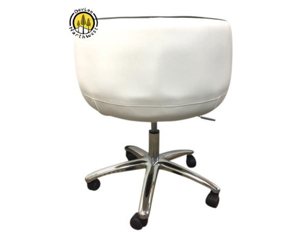 black_white_rolling_stool_4