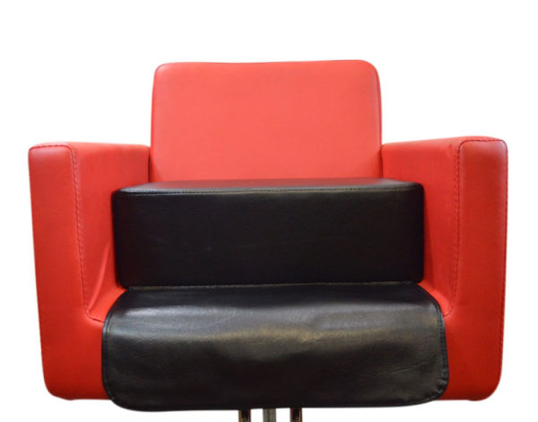 chair_booster_7