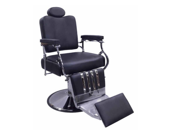 classic_reclining_barber_chair_1