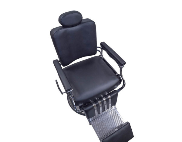 classic_reclining_barber_chair_2