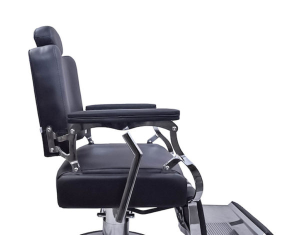 classic_reclining_barber_chair_3