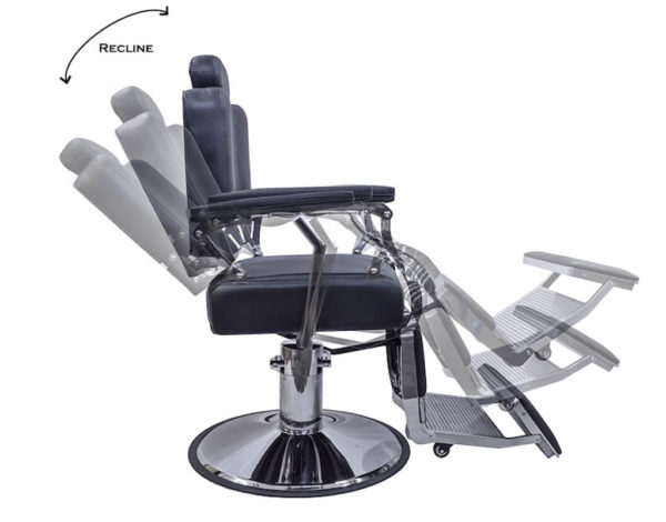 classic_reclining_barber_chair_5
