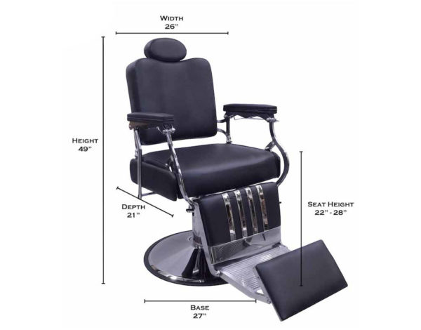 classic_reclining_barber_chair_6