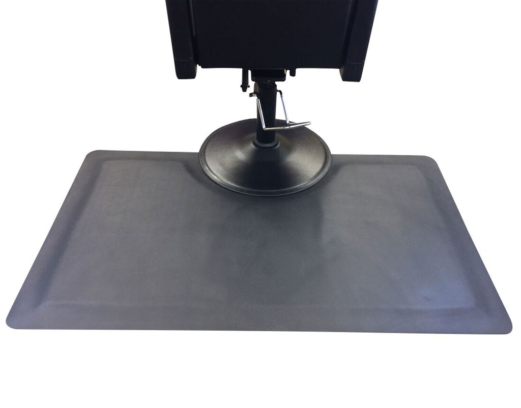 Salon Anti Fatigue Mat 5 X3 X 189 Salon Mat Salon Chair