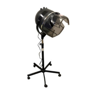 hair_processor_stand_up_1