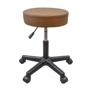 light_brown_flat_circular_stool_1