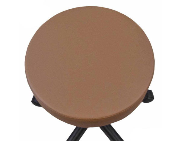 light_brown_flat_circular_stool_2