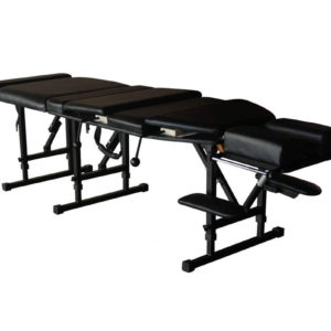 mt_arena_180_chiropractic_table