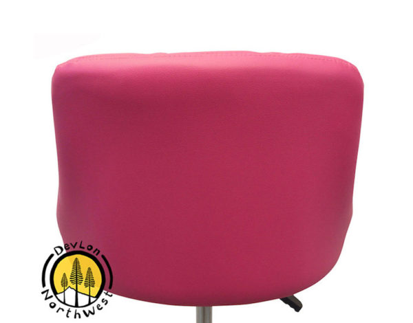 pink_rolling_stool_back_rest_5