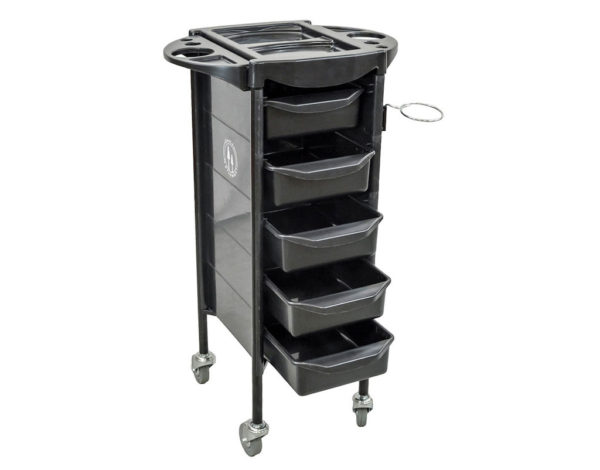 salon_rolling_trolley_container_1
