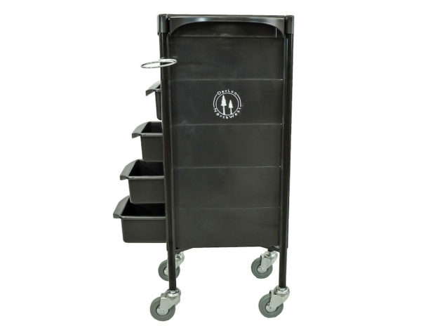 salon_rolling_trolley_container_2