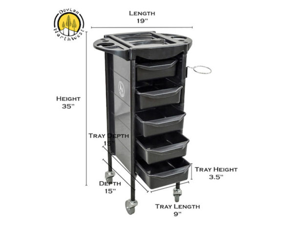salon_rolling_trolley_container_4