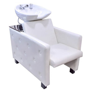 shampoo_chair_station_1