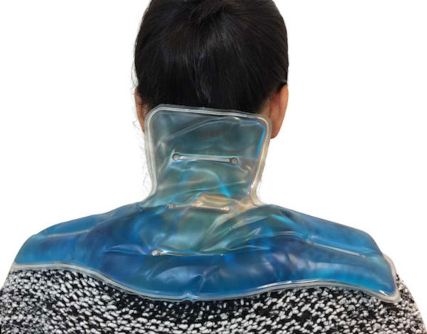 shoulder_cold_pack_2