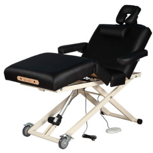 sierra_comfort_electric_lift_massage_table