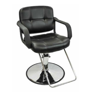 standard_hair_cutting_chair_1