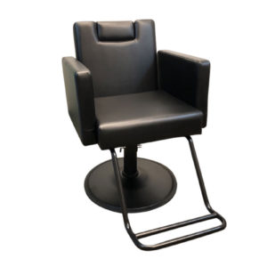 standard_salon_chair_recline_1