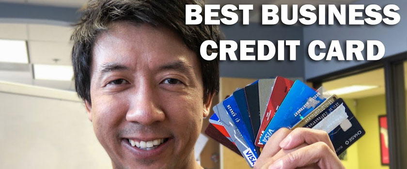 best_business_credit_cards_2018
